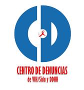 Centro-denuncias